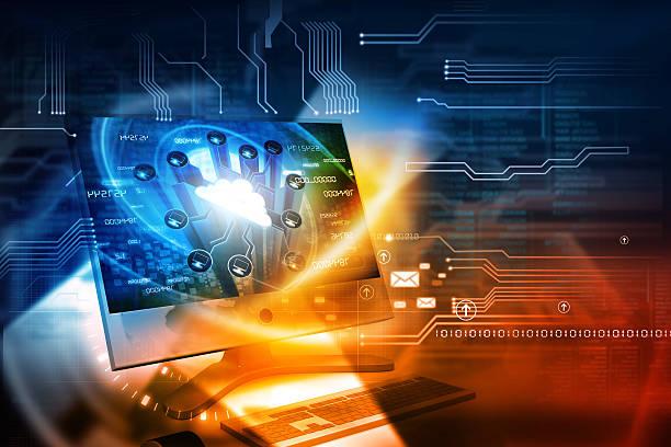 Software as a Service, Insurance Technology , InsurTech