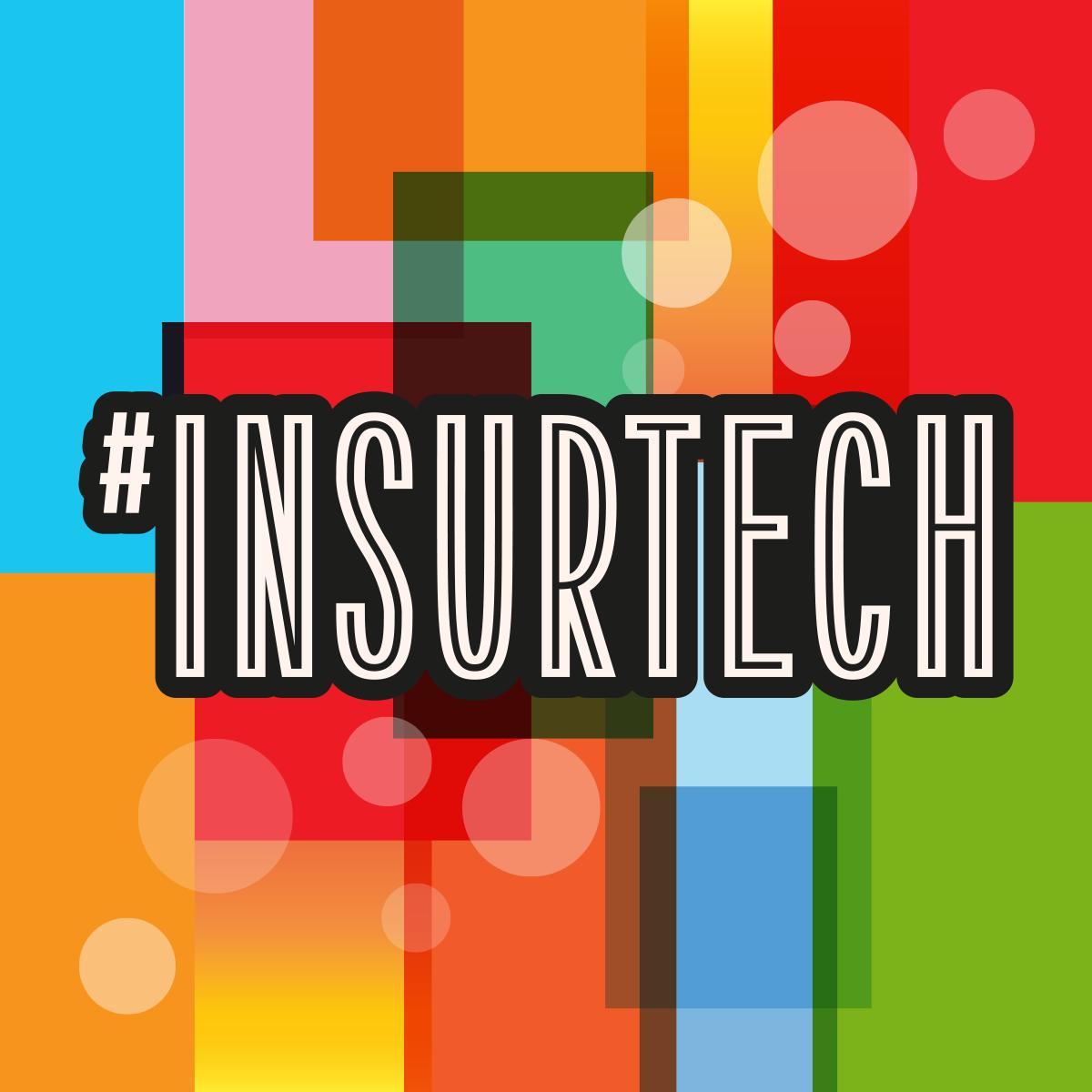 InsurTech As A Service, Software as a Service, Insurance Technology