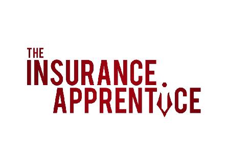 InsuranceApprentice