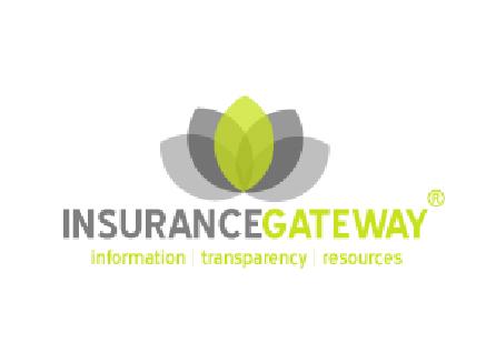 InsuuranceGateway