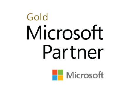 MicrosoftGold
