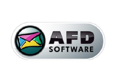 afdsoftware