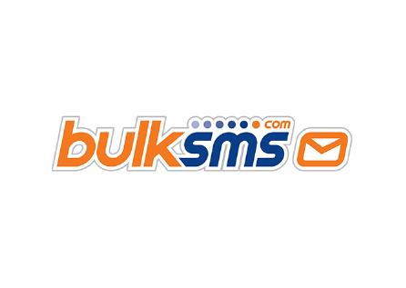 bulksms