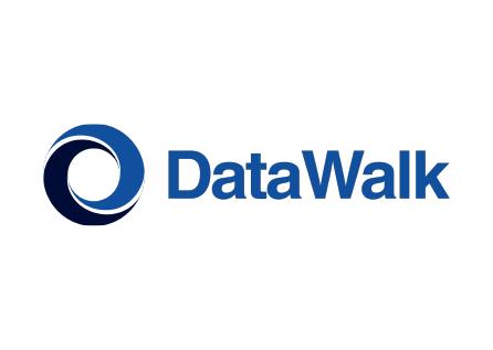 datawalk