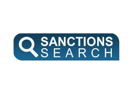 sanctionssearch