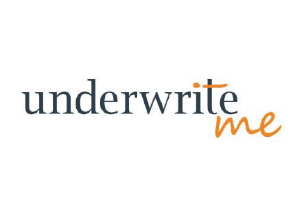 underwriteme