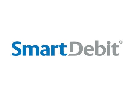 Smart-debit